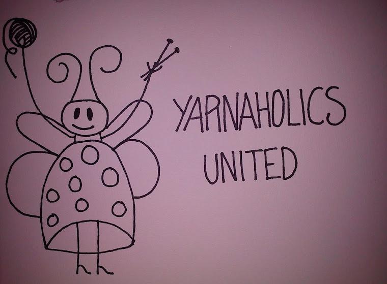 yarnaholicsunited