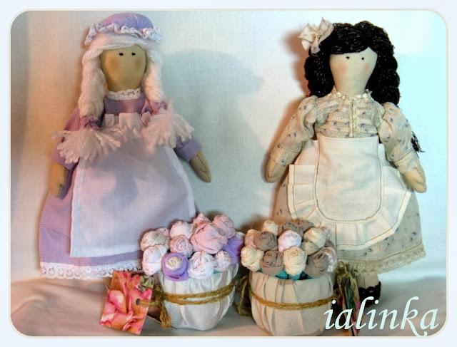 кукла тильда своими руками рукоделие