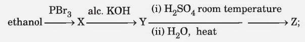 http://www.careerguide.co.in/2015/02/aipmt-2015-chemistry-online-model-test_6.html