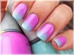 como pintarte las uñas, accesorios de moda, ropa barata