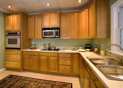 Site Blogspot  Kitchen Cupboards on Into Kitchen Cabinetry There Are Abounding Options For Cabinets Today