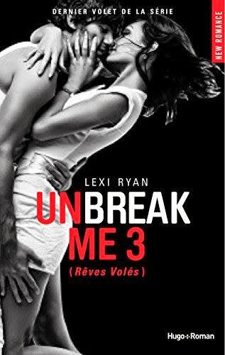 http://lachroniquedespassions.blogspot.fr/2014/07/new-hope-tome-3-stolen-wishes-lexi-ryan.html