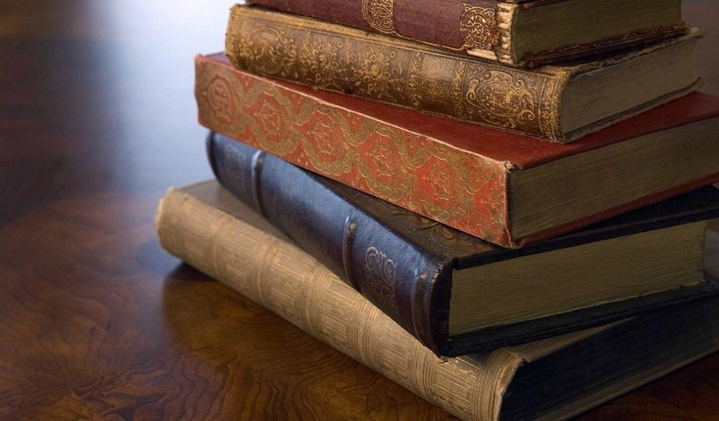 Все книги песнь льда и пламени читать онлайн буря мечей