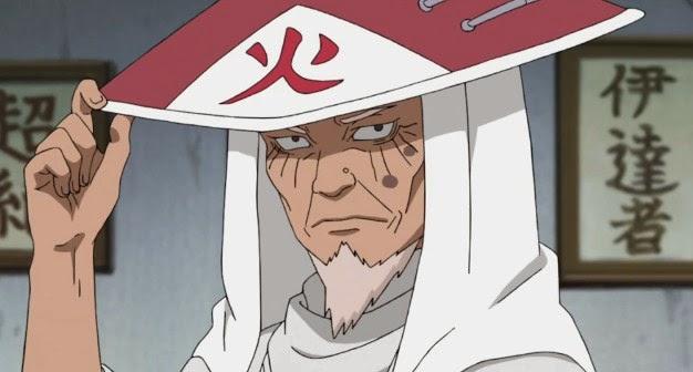 Naruto Shippuden Episode 361 Subtitle Indonesia