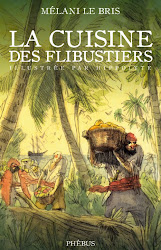 La Cuisine des Flibustiers :: Phbus