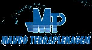 Mauro Terraplenagem