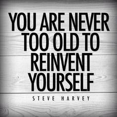 Ageing Youthful Quote