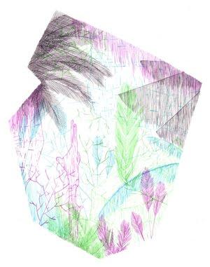 Fleur Noguera