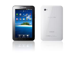 Harga dan Spesifikasi Samsung Galaxy Tab 3 8.0