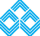 Indian Overseas Bank Recruitment Notice for Probationary Officer and Clerk Posts 2014