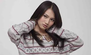 melody jkt48 1 Foto Melody JKT48