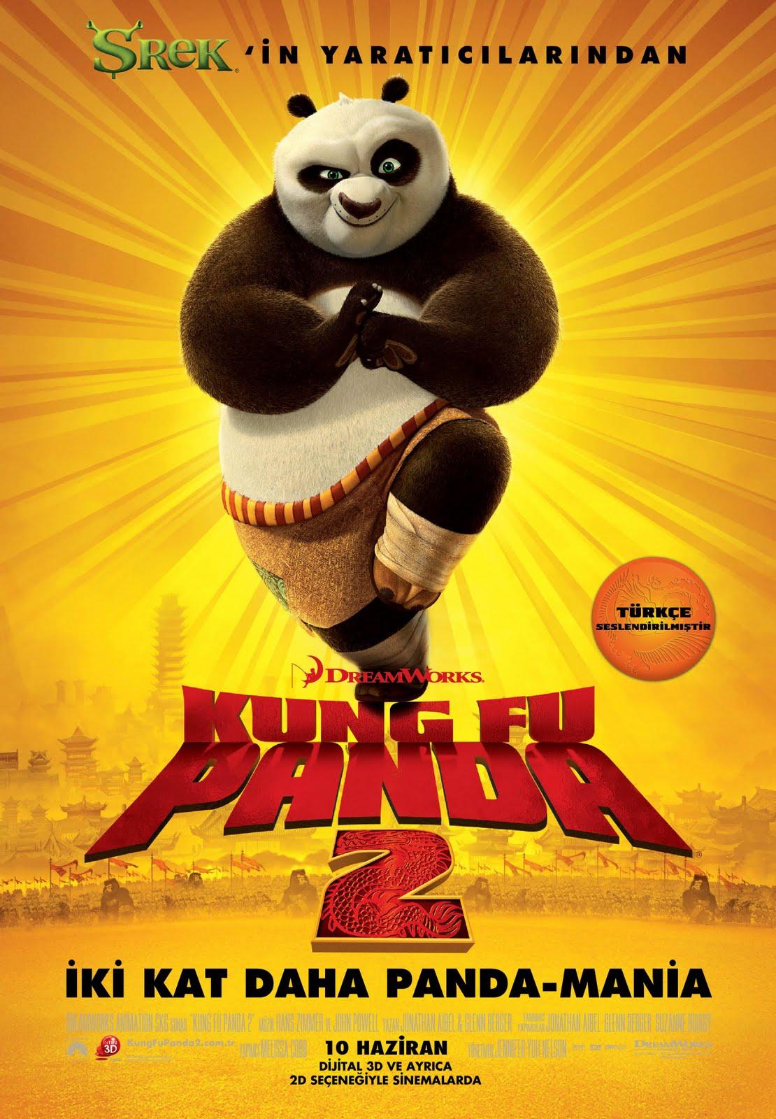 http://2.bp.blogspot.com/-8xn8ci86Dx4/TdgKO6BmrCI/AAAAAAAABr4/PZ3TUWe0Pu4/s1600/Kung-Fu-Panda-2_afis.jpg