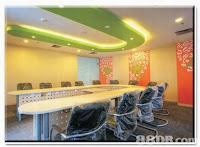 Office Interior Design Organizing Tips