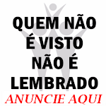 Anuncie no Blog