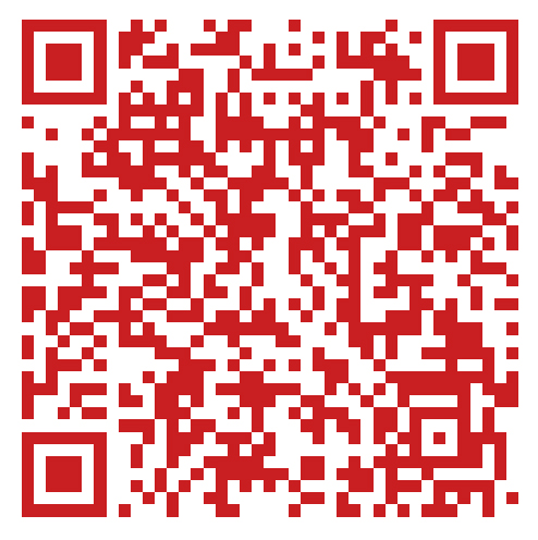 GO ON. SCAN ME