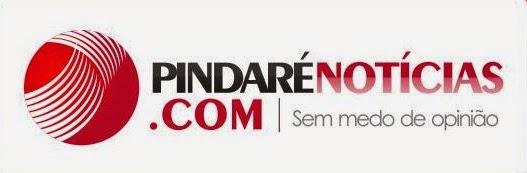 PINDARE NOTICIAS.COM