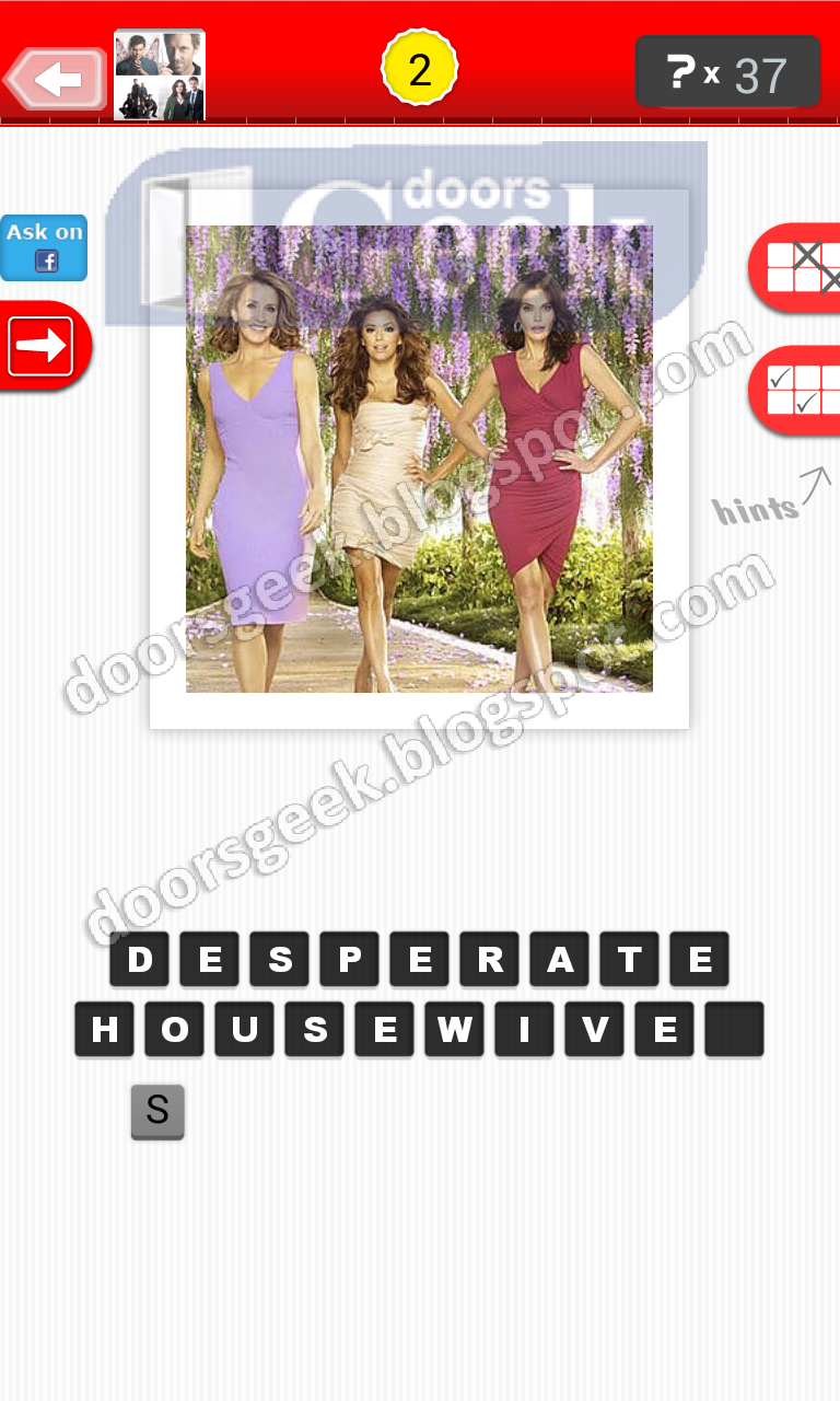 Guess+the+TV+Show+-+Level+6-2Guess+the+TV+Show+-+Level+6-.png