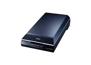 epson v600 driver windows 7 64 bit