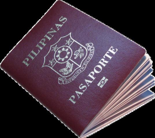 ID-карты, как и паспорта, будут выдавать с 16 лет - Цензор.НЕТ 7003