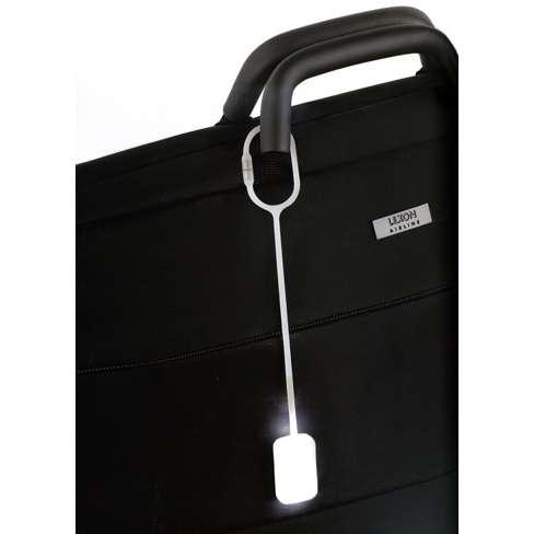 Bag Lights5
