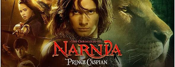 narnia 2 streaming you watch