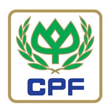 GPF/CPF SERVICE