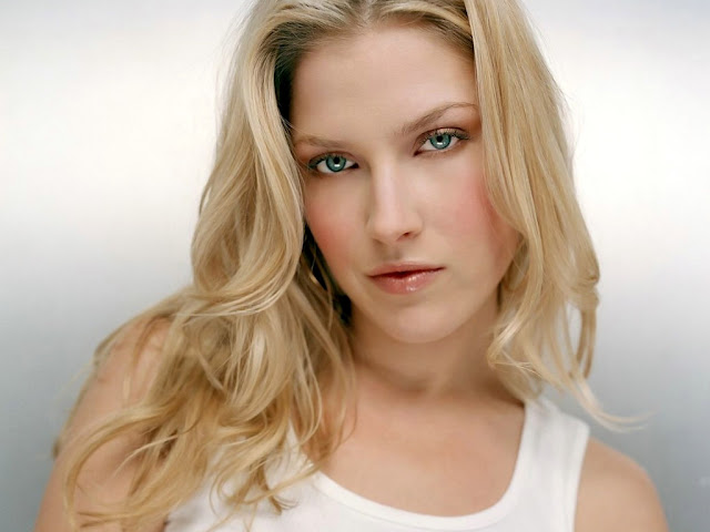 American Actress Ali Larter Biography and Photos Gallery 2011
