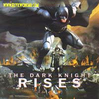 "<img src=""The Dark Knight Rises.jpg"" alt=""The Dark Knight Rises Cover"">"