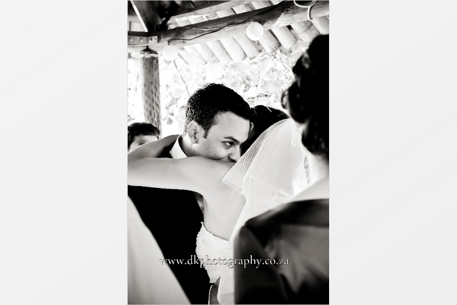 DK Photography Slideshow-146 Niquita & Lance's Wedding in Welgelee Wine Estate  Cape Town Wedding photographer