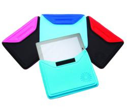 Nuo Molded Sleeve for iPad
