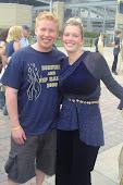 Nikki & Andy