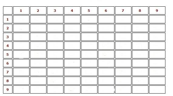 Tabla periodica de gil chaverri tabla periodica en blanco related imprimir tabla periodica urtaz Gallery