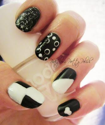 Black-and-white-mix-and-match-nail-art.jpg
