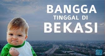 Bekasi rencanakan membangun Monorel 2017