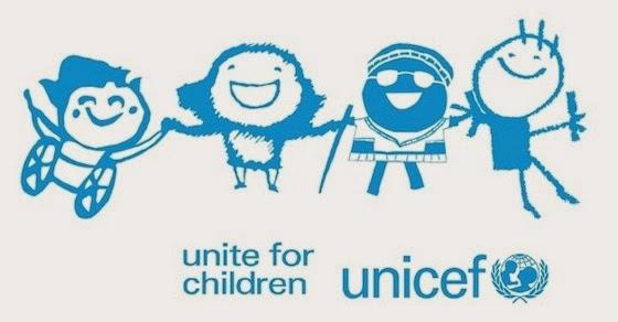 Saznajte više detalja o programu Škola bez nasilja  sa web sajta UNICEF-a
