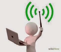 Internet quotidien accélérer astuces