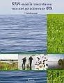 cover KRW-maatlat macrofauna voor zoet getijdenwater (R8)