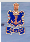 Indian Navy Recruitment  Latest Notifications Updates Available at indiannavy.nic.in