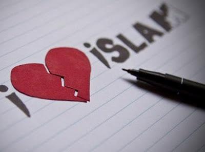 Islam dan Radikalisme
