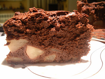 http://recetillasdemer.blogspot.com.es/2013/05/pastel-de-chocolate-y-peras.html