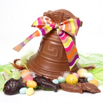 http://2.bp.blogspot.com/-8xyPkY-2SBY/UUm5d3v0swI/AAAAAAAAADo/Bs3M_TSxe9U/s1600/cloche-chocolat%5B1%5D.jpg