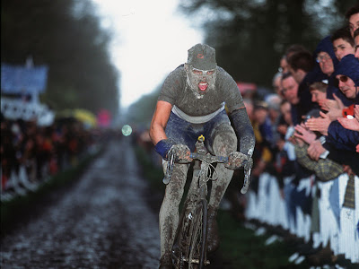 Paris-Roubaix-fotos-historicas-deporte