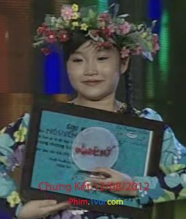 Chung Kết Đồ Rê Mí 2012 [Ngày 12/8/2012] Trên VTV3 Online