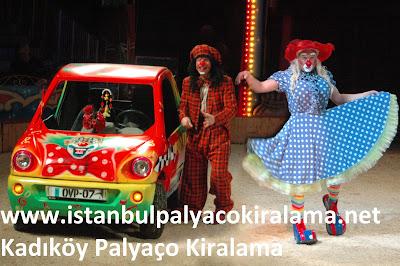 istanbul-kadikoy-palyaco-kiralama