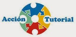 http://colaboraeducacion.juntadeandalucia.es/educacion/colabora/web/orienta-jaen/guia-tutor;jsessionid=C907AC165881A84D9DBCD3076247FE62.jvm2