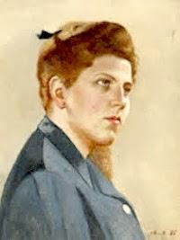 La nuora N.D. Maria Palomba