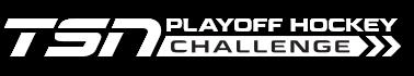 "SHL Playoff ""Pick Em"" 2016 Tsn+banner"