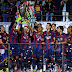 Juventus vs Barcelona 1-3 Highlights News Champions League 2015 FINAL