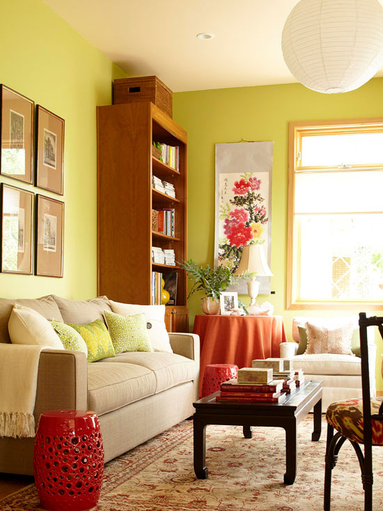 Green Complementary Color Scheme Living Room-2.bp.blogspot.com