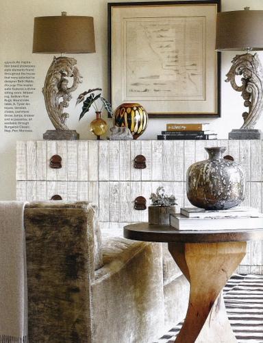 Images About Rustic Refinement Decorating Ideas On Pinterest Rustic